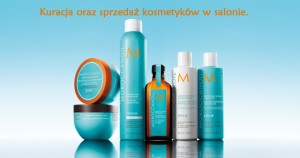 moroccan-oil-for hair