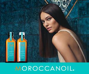 moroccanoil.forhair