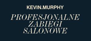 zabiegi_kevin_murphy